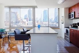 2 bedroom apartments jersey city 2 bedroom apartments jersey city innovative on in nice inside home