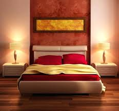 master bedroom inspiration japanese bedroom wallpaper bedroom discover striking bedroom designs