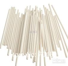 where can i buy lollipop sticks paper lollipop sticks cake pops paper sticks paper food stick