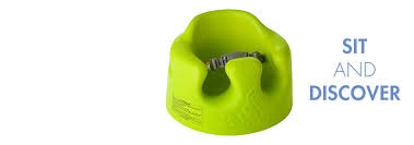 What Age For Bumbo Chair Bumbo Floor Seat