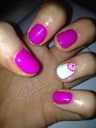 summer gel nails nails pinterest summer gel nails summer