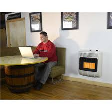 desk space heater mr heater 18000 btu vent free radiant 20 propane indoor outdoor