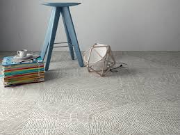 fossil design porcelain tiles ispired by prehistoric imprints