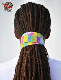 dreadlock accessories dread accessories dread shop