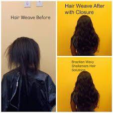 How Do Tape In Hair Extensions Work by Brazilian Hair Extensions U2013 Orlando Shallamars Hair Sollutions
