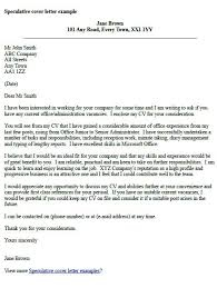 speculative cv cover letter amitdhull co