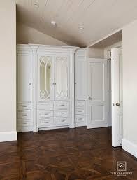 34 best master bedroom deco images on pinterest bedroom built