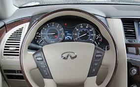 nissan 300zx twin turbo interior free wallpapers of the infinity qx56 luxury full size suv made