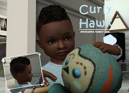 mochasims u2022 curly puffs curly hawk u0026 brand name shoeboxes