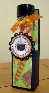 quick halloween crafts 128 best test tube crafts images on pinterest cutting files