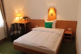 chambre d hote meze chambre d hote meze unique hotel et restaurant du port meze voir les
