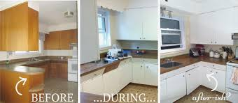 Replace Doors On Kitchen Cabinets Kitchen View Change Doors On Kitchen Cabinets Home Design