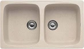 lavello elleci lavello cucina elleci lavello fragranite master 450