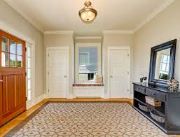 carpet cleaning gillette wy carpet care