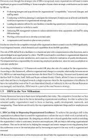 Hr Resume Objective Statements 100 Resume Sample Of Hr Executive Sample Résumé Vp Sales