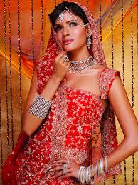 Indian Wedding Dresses Indian Wedding Dress Design Indian Wedding Dresses Brides