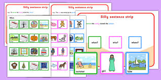 all worksheets question words in french worksheets free