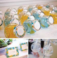 baby shower party favors ideas theme party favor bath 1st