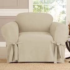 Armchair Slip Cover Arm Chair Slip Covers Cheap Sofa Covers Target Slipcovers