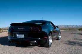2015 Gt500 Specs 1969 Ford Mustang Shelby Gt500 Specs Car Autos Gallery
