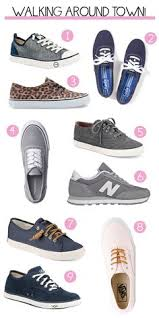 Are Superga Sneakers Comfortable 20 Comfortable And Cute Walking Shoes For Travel 2017 Superga