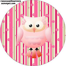 93 best festa coruja images on pinterest owl printable and owl