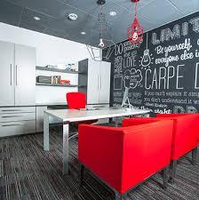 Modern Office Furniture San Diego by Ca Office Furniture Design Photo Yvotube Com