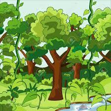 jungle river cliparts free download clip art free clip art