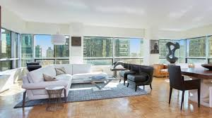 500 park avenue apartment 28a new york ny 10022 youtube