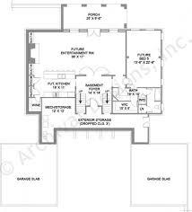 best 25 basement floor plans ideas on pinterest basement office