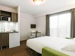 studio cuisine nantes hotel in nantes aparthotel adagio access nantes viarme