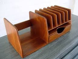 Executive Desk Organizer Desk Accessories Set Wood Executive Desk Accessories Office