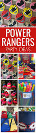 best 25 power rangers timeline ideas on pinterest alternate