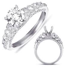 wedding rings nyc wedding rings district nyc store listings wedding rings