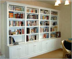 beautiful home libraries various office wall furniture inovative office office wall unit