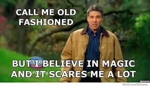 Rick Perry Meme - rick perry meme image joke 05 quotesbae