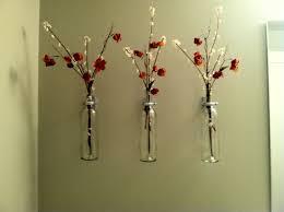 bathroom wall decor ideas fresh home design decoration with regard