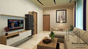 Home Interior Design Gurgaon by Morph Design Architects In Delhi Justdial