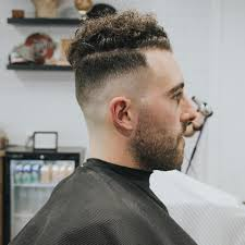 the fellow barber home facebook