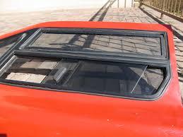 lamborghini countach replica doro u0027s window on the world lamborghini countach replica build
