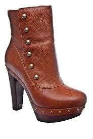 ugg womens josie heeled boots stout bb5e2d2a580dfbaaf2c53674c680d5bf jpg