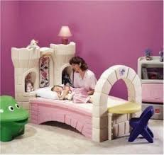 Princess Bunk Beds For Sale Foter - Step 2 bunk bed