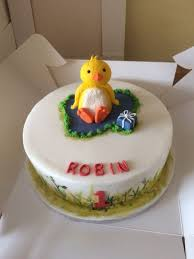 duck cake duck cake cake by ccc194 cakesdecor