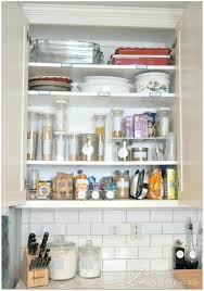 cheap ways to organize kitchen cabinets organizing kitchen ideas image of low organizing kitchen cabinets