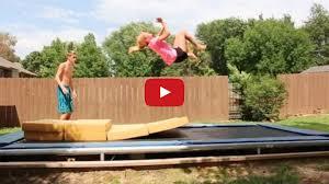 Backyard Gymnastics Equipment Tastefully Offensive 2016 07 10