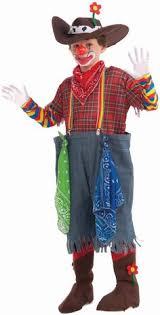 Clown Halloween Costume Moppie Clown Costume Costumes Big Halloween