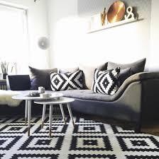 Schlafzimmer Planer Ikea Wohnzimmer Planer Gemütlich Auf Ideen Auch 5