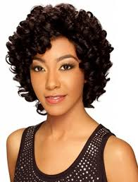 short curly weave hairstyles fade haircut
