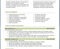 absolutely free resume templates absolutely free resume templates builder template