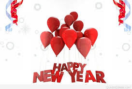 cool wishes happy new year